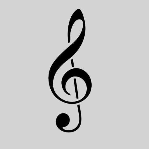 Stage de musique en Cévennes-Les Cévennes en Musique-Site Officiel